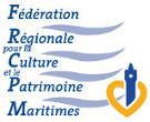 FRCPM logo