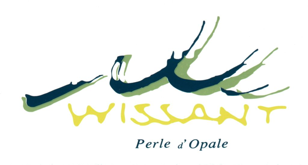 Ville de Wissant