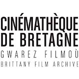 Logo cinémathèque Brz