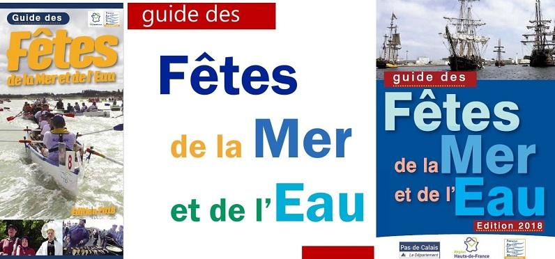 Visuels GFME 18