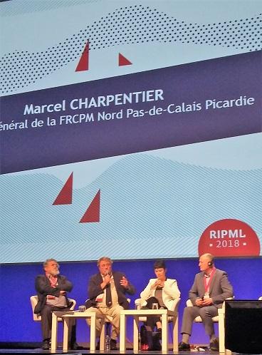 RIPML St-Malo 2018 MC_FRCPM