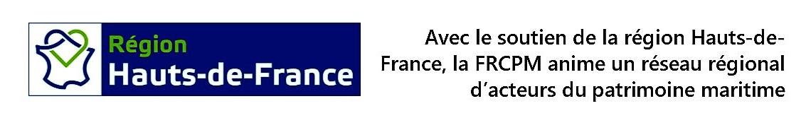 Logo soutien région HDF