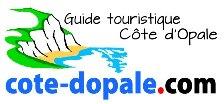 Cotedopale.com logo