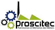 Logo Proscitec