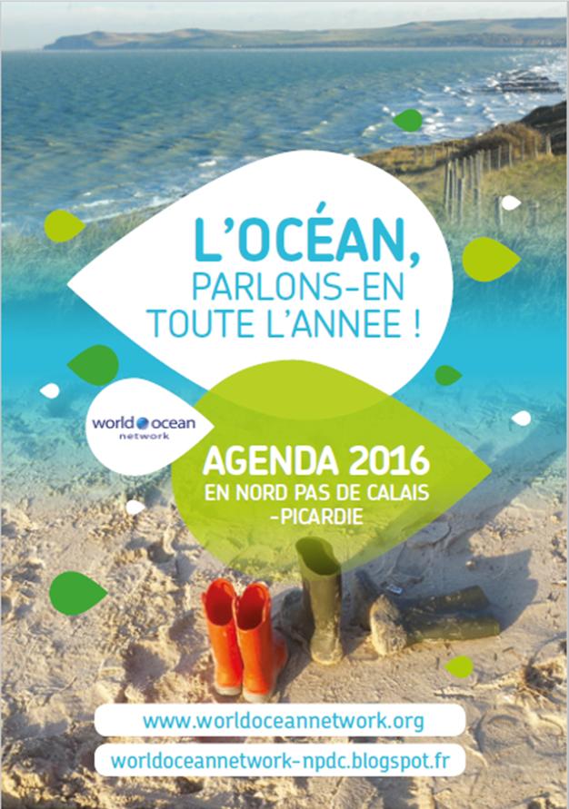 Agenda ROM 2016