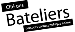 Cité des Bateliers visuels