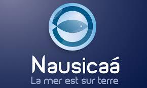 Logo Nausicaä