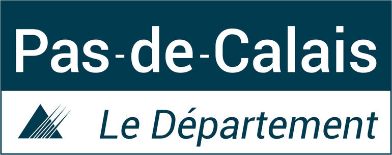 Logo CD 62