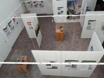 expo sauvetage archivives11_2